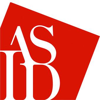 Proud member of American Society Interior Designers